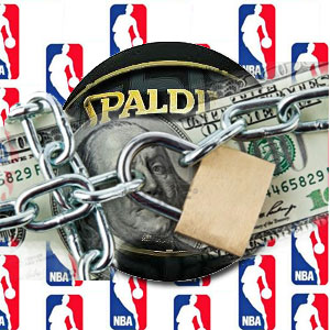 nba-lockout-2011-for-the-money.jpg