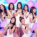 20110421_apink_debut.jpg