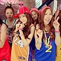 [Teaser HD 1080p] A Pink - MyMY.1080p[08-24-21].jpg