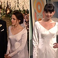 157757_access-hollywood-live-how-to-get-bellas-breaking-dawn-wedding-dress-for-less.jpg