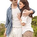 Robert-Pattinson-Kristen-Stewart-Twilight-Saga-Breaking-Dawn-Part-1-image-5.jpg