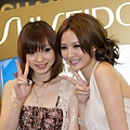 20110710_05.jpg