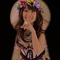 AKB48_58.jpg