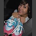 161890984-T-ara孝敏30.jpg.jpg