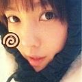 161891004-T-ara孝敏33.jpg.jpg