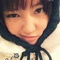 161891006-T-ara孝敏34.jpg.jpg