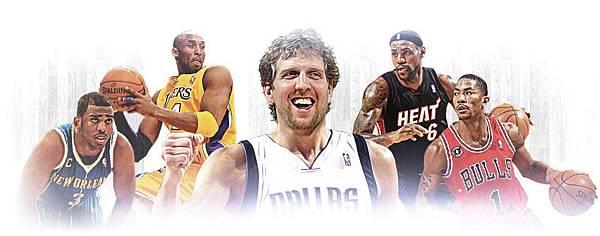NBA GET READY.jpg