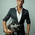 Novak Djokovic GQ 1.jpg
