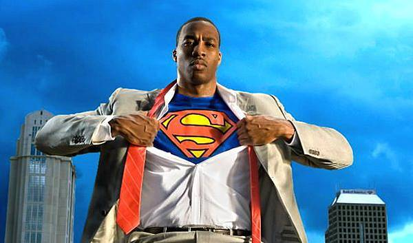 superman-dwight-howard-City1.jpg