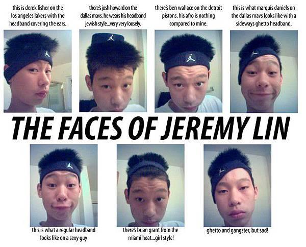 jeremy-lin-blog.jpg