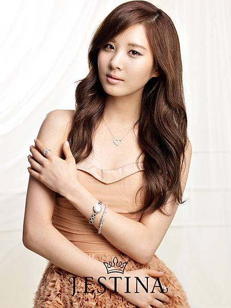 Seohyun-J-Estina-girls-generation-snsd-27937704-500-667.jpg