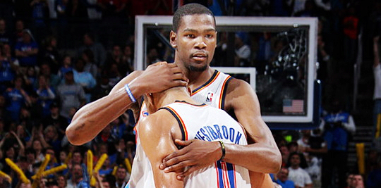 kevin-durant-021912b