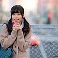 1_hinako_3