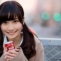 1_hinako_5
