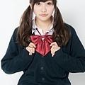 5_sanohinako2