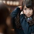 5_sanohinako2_1