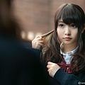 5_sanohinako2_2