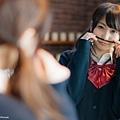 5_sanohinako2_5