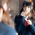 5_sanohinako2_3