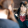 5_sanohinako2_4