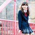 5_sanohinako2_10