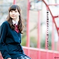 5_sanohinako2_9