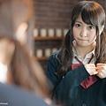 5_sanohinako2_6