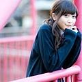 5_sanohinako2_7