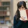 5_sanohinako2_12