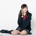 5_sanohinako2_13