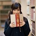 5_sanohinako2_11