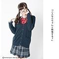 5_sanohinako2_15