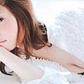 Nozomi_Nonnon002-003