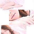 Nozomi_Nonnon004