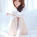 Nozomi_Nonnon005