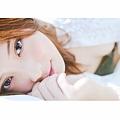 Nozomi_Nonnon006