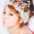 Nozomi_Nonnon011