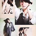 Nozomi_Nonnon017