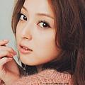 Nozomi_Nonnon065