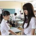 gallery_04_07
