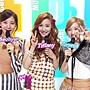snsd-taeyeon-tiffany-seohyun-mc-cuts-music-core