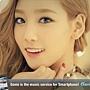TaeTiSeo - Twinkle Teaser 6
