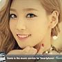 TaeTiSeo - Twinkle Teaser 4