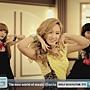 TaeTiSeo - Twinkle Teaser 10