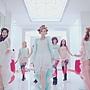 TaeTiSeo - Twinkle Teaser 9
