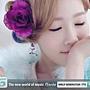 TaeTiSeo - Twinkle Teaser 8