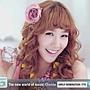 TaeTiSeo - Twinkle Teaser (Tiffany) 1