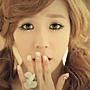 TaeTiSeo - Twinkle Teaser (Tiffany) 4