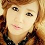 TaeTiSeo - Twinkle Teaser (Tiffany) 5