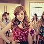 TaeTiSeo - Twinkle Teaser (Tiffany) 3
